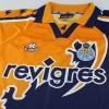 1997-98 Porto Kappa Away Shirt XL
