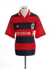 Queens Park Rangers  Away baju (Original)