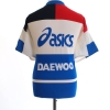 1997-98 Sampdoria Training Shirt XL