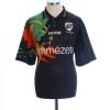 1997-98 Venezia Home Shirt Cossato #24 XL