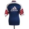 1997-99 Bayern Munich Training Shirt XXL