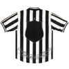 1997-99 Newcastle adidas Home Shirt XL