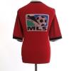 1997 Dallas Burn Training Shirt XL