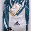 1998-00 Germany Away Shirt *BNIB* M