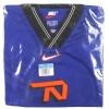 1998-00 Holland Nike Player Issue Training Shirt *BNIB* M