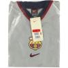 1998-01 Barcelona Nike Basic Away Shirt *BNIB* XL