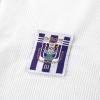 1998-99 Anderlecht adidas Home Shirt L