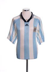 1998-99 Argentina Home Shirt S