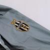 1998-99 Juventus Goalkeeper Shirt L