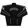 1998-99 Juventus Kappa Track Jacket XXL