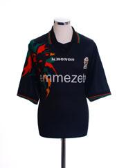 1998-99 Venezia Home Shirt S