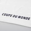 1998 France World Cup Leisure Shirt XL