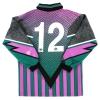 1999-00 Brescia Goalkeeper Shirt #12 M