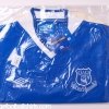 1999-00 Everton Home Shirt *BNIB* L