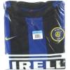 1999-00 Inter Milan Nike Home Shirt Ronaldo #9  *BNIB*