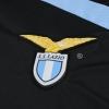 1999-00 Lazio Puma Away Shirt L