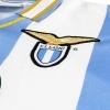 1999-00 Lazio Puma European Home Shirt L