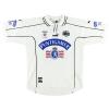 1999-00 Sturm Graz Home Shirt Match Issue Vastic #10 XL