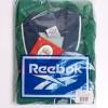1999-01 Liverpool Away Shirt *BNIB* L