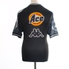 1999 Vasco da Gama Kappa Training Shirt M