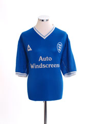 Birmingham City  Home shirt (Original)