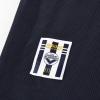 2000-01 Bordeaux adidas Home Shirt L