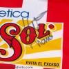2000-01 Chivas Guadalajara Signed Home Shirt L