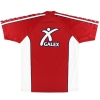 2000-01 Perugia Training Shirt XL