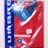 2000-02 Chile Home Shirt *BNIB* L