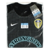 2000-02 Leeds Goalkeeper Shirt *BNIB* S.Boys