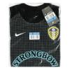 2000-02 Leeds Goalkeeper Shirt *BNIB* XL.Boys