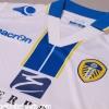 2013-14 Leeds Home Shirt *BNIB*