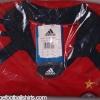 2001-02 AC Milan Third Shirt *BNIB* XL