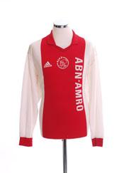Retro Ajax Shirt