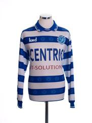 De Graafschap  Home shirt (Original)