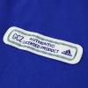 2001-02 Grasshoppers adidas Home Shirt L
