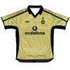 2001-02 Manchester United Centenary Away Shirt XXL