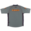 2001-02 Roma Kappa Training Shirt L