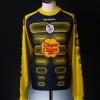 2001-03 Sheffield Wednesday Goalkeeper Shirt #1 L