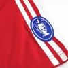2002-03 Bayern Munich adidas Champions League Home Shirt *BNIB* XL