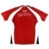2002-03 Egypt Home Shirt XL