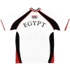 2002-03 Egypt Third Shirt L