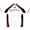 2002-03 Egypt Third Shirt XL