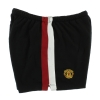 2002-03 Manchester United Third Shorts XL.Boys