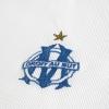 2002-03 Olympique Marseille adidas Home Shirt L