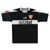 2002-03 Stuttgart Away Shirt Hleb #15 S