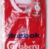 2002-04 Liverpool Home Shirt *BNIB* XL