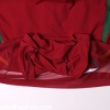 2002-04 Portugal Player Issue Home Shirt L