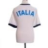 2002 Italy Kappa Training Shirt XL