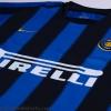2003-04 Inter Milan Home Shirt *BNWT*